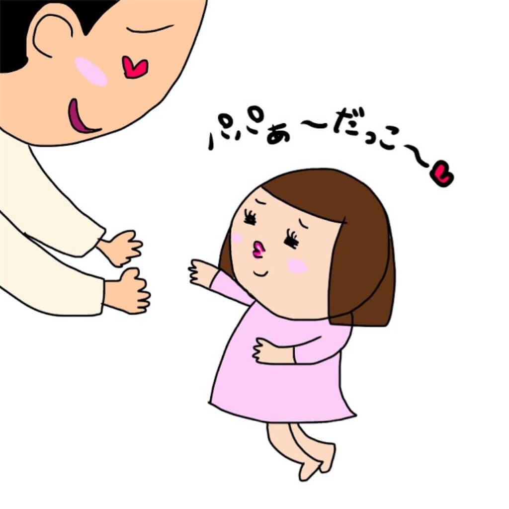 f:id:sobakasukarashimie:20200122231530j:image